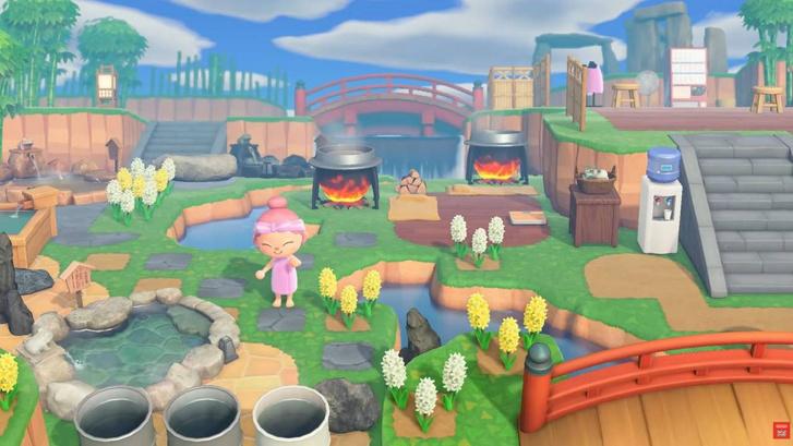 Animal-Crossing-New-Horizons-town-1280x720