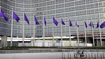 2,7 milliárd euróval támogatja az egészségügyi ágazatot az EU Tanácsa