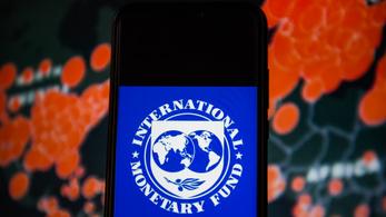 Az IMF szerint Magyarország az élmezőnybe fog tartozni