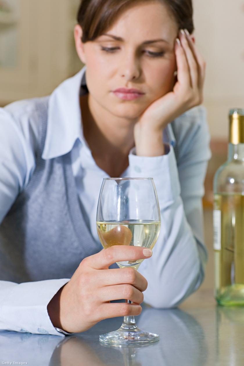 koronavirus-alkohol4