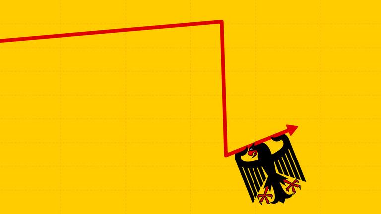 A német program, amelytől mindenki a csodát várja