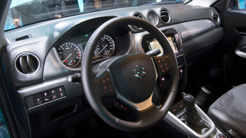 Az Audi után a Suzuki, az Opel és a Mercedes is bejelentette az újraindulást