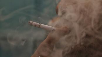 A dohányosokra sokkal veszélyesebb a koronavírus, a leszokás az egyik ajánlott védekezési mód