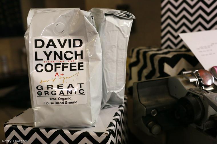 A kávé az az ital, ami a népesség nagy részének egy elixírrel ér fel