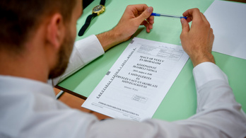 Coronavirus: Only written tests this year at Hungarian high school final exams