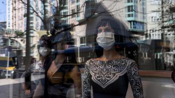 A koronavírus miatt egyre több bolt áll át online kereskedelemre