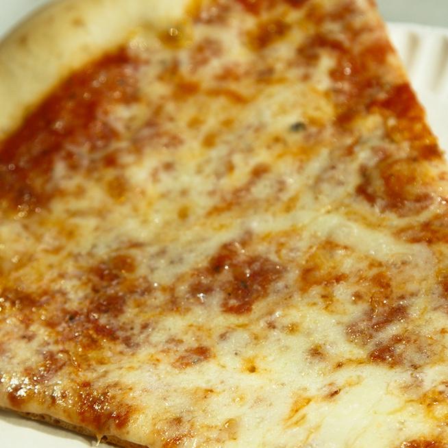 A világ legjobbjának tartott New Yorki-i pizza receptje – A tökéletes tésztának csupán egy titka van
