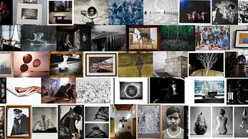 Online árveréssel fognak össze fotográfusok a magyar egészségügy dolgozóiért
