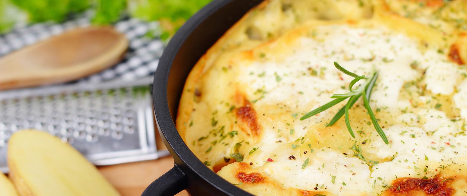 krumplitortacover