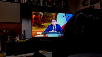 Politikai káosz jöhet Olaszországban az európai pénzügyi források felhasználása miatt