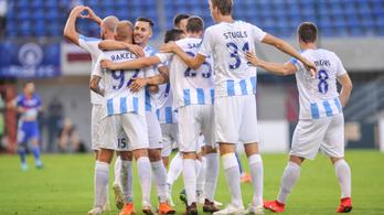 Fehérváron született orosz oligarcha csinálná meg a keleti futballbirodalmat