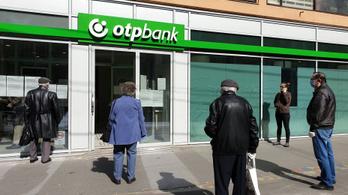 A csapatsportok támogatásával csökkenthetik a különadót a bankok
