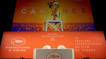 A cannes-i filmfesztivál szövetségest keres a folytatáshoz