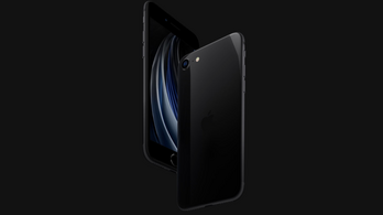Miért kerül ennyibe az iPhone SE?