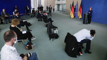 Svájcban május 11-én újranyitják az általános iskolákat