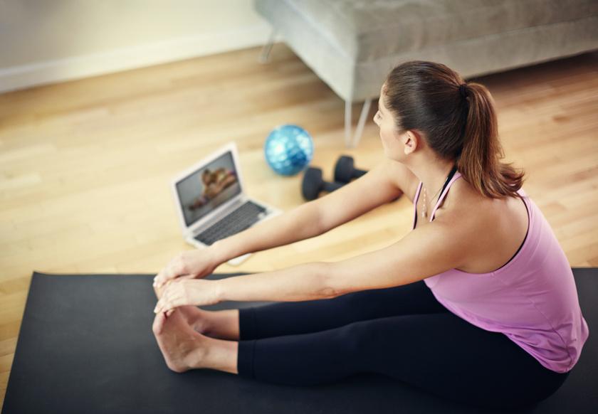 joga laptop online