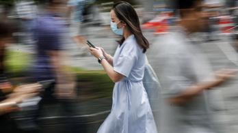 Berobbant a szingapúri esetszám is, de a kis állam profin kezeli a járványt