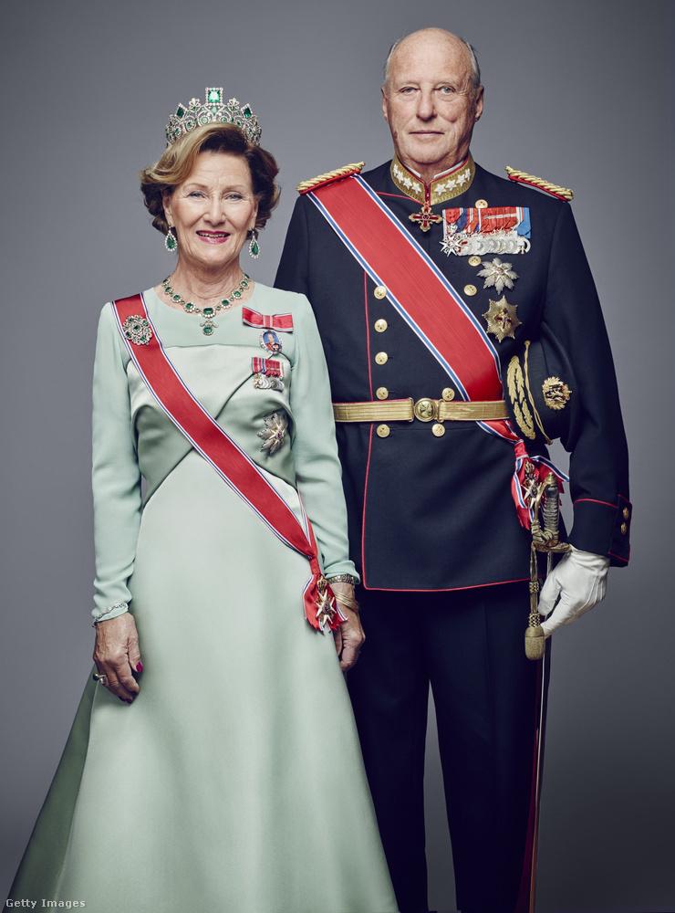 norvég nők keresnek házasság)