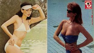 6 menő magyar reklám a '80-as évekből – melyik tetszik a legjobban?