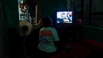 Isteni jel a koronavírus, mondja az egy hónap után előkerülő nicaraguai elnök