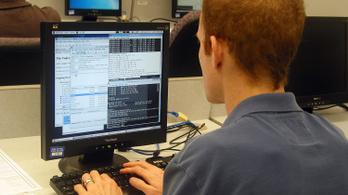 Uniós hackathonon küzdhetnek programozók a járvánnyal