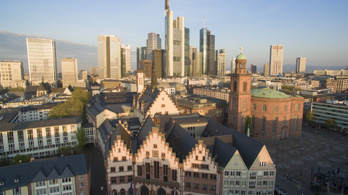 Németországban tíz beteg már csak hét embert fertőz meg, Belgiumban átlépte az 5000 főt az áldozatok száma