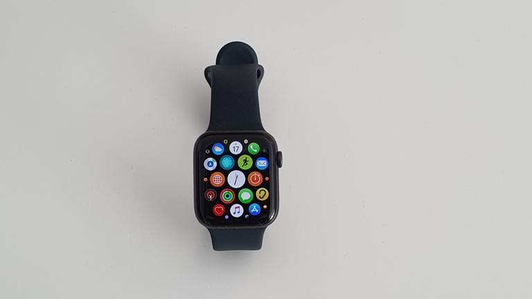 Apple Watch 5: csuklómobil járvány idejére