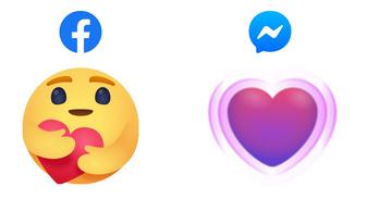 Új emoji érkezik a Facebookra