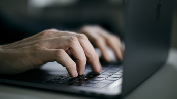 18 millió koronavírus témájú adathalász levelet szűr ki naponta a Google