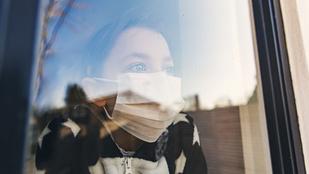 Karantén, láthatás, online oktatás, egészségügyi vészhelyzet – Mi a helyzet a gyerekekkel?