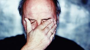 Mit tegyek, ha öngyilkossági veszélyt tapasztalok a járvány idején?