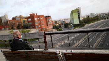 Összehangolják a régiós adatok gyűjtését Spanyolországban