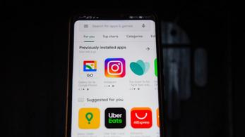 Betiltja a Google Play a megtévesztő előfizetéses alkalmazásokat