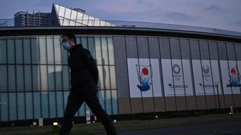 Vakcina nélkül a 2021-es olimpia sem reális