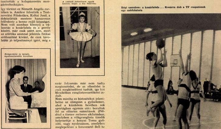 Tükör,-1968