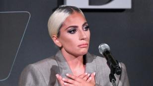 Több mint 41 milliárd forintot gyűjtött össze Lady Gaga 8 órás karanténkoncertjével