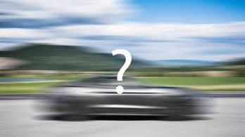 2019 legkelendőbb sportkocsija nem más mint...