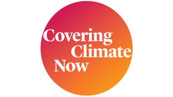 Jöjjenek végre megoldások a klímahelyzetre