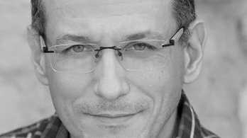 Meghalt Nehéz-Posony Márton, a HVG jogásza