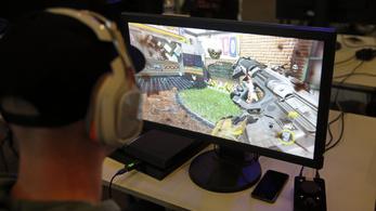Olyan sok a csaló az új Call of Dutyban, hogy menekülnek a konzolosok a játékból