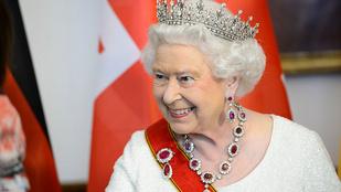 II. Erzsébet 18 évesen tanult meg teherautót vezetni, ami utána történt, arra nincsenek szavak