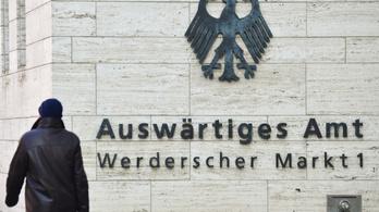 Több tízmillió eurót lophattak adathalász csalók a német államtól