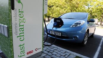 Norvégia és az A-ha pillanat, amikor az elektromos autó lett a megoldás