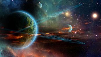 Közelebb kerültünk a legnagyobb kozmikus rejtély megoldásához