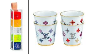 Hétköznapi használati tárgyakat is árul már a Louis Vuitton, nevetséges/felháborító árakon