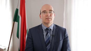 Maruzsa: Ha a járvány indokolja, mozgatják az érettségi időpontját