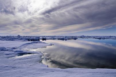 jeges-tenger-1