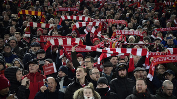 Nem kizárt, hogy a Liverpool BL-meccse is gyorsította a járvány terjedését