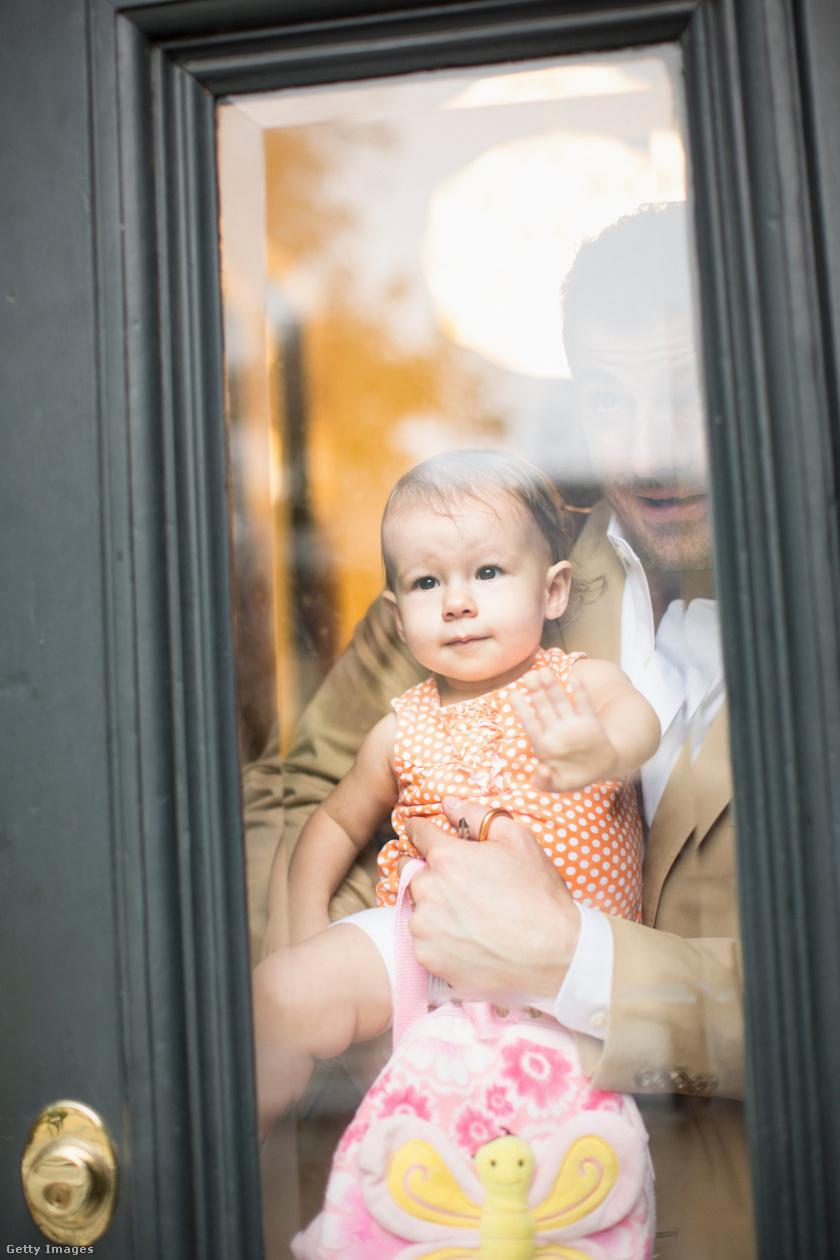baba tükör 3