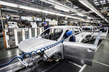 Az esztergomi Suzuki is újraindul a jövő héttel